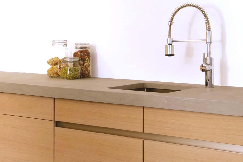 Keukenrenovatie Apparatuur : Keukenrenovatie Koen Timmer